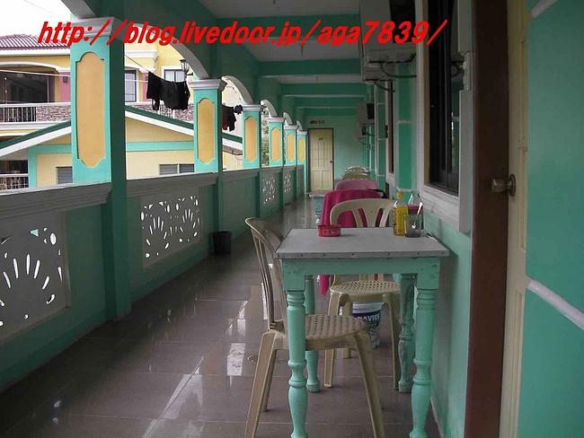 20100713_232333219