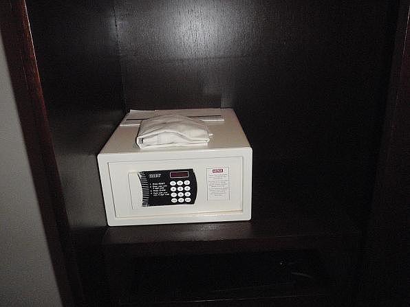 P50100641