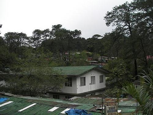 SANY01021