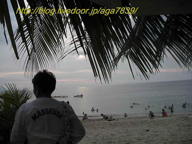 20100718_161832016