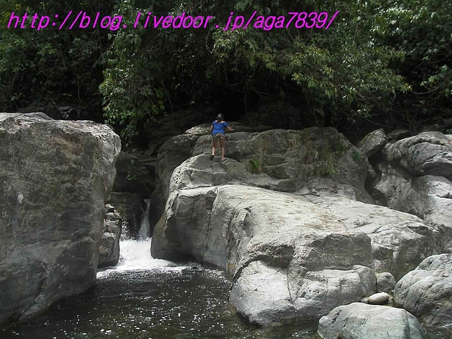 20100804_223333579