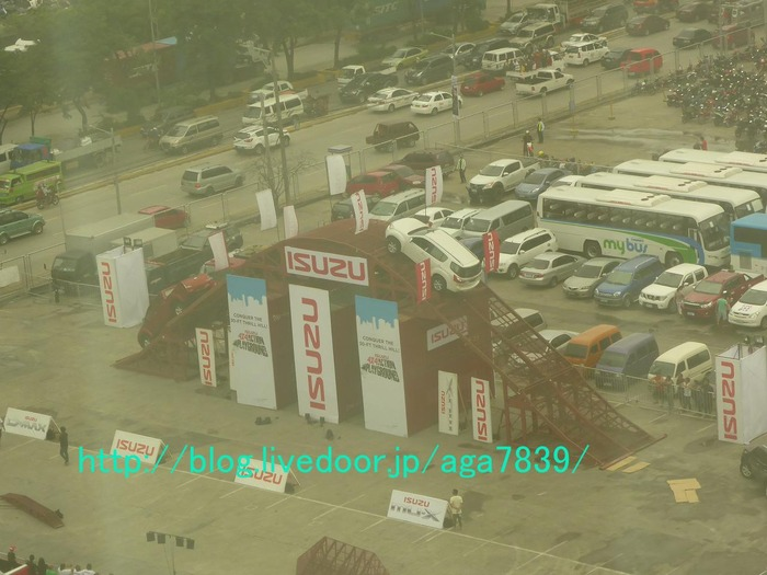 P1050442