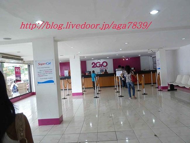 P11802031
