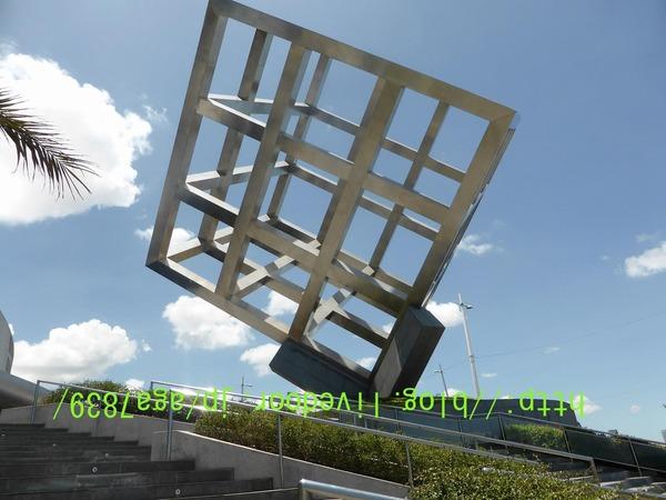 P1030332
