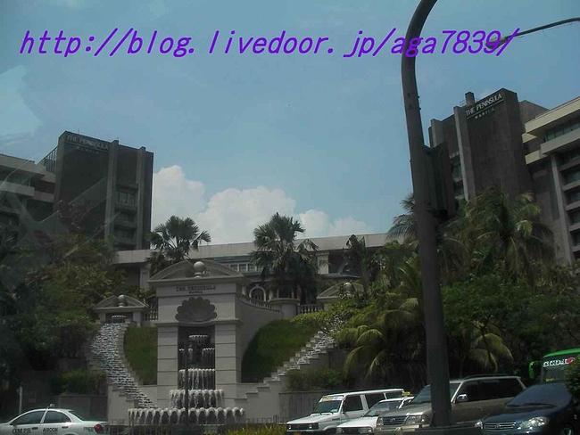 20100829_202212766