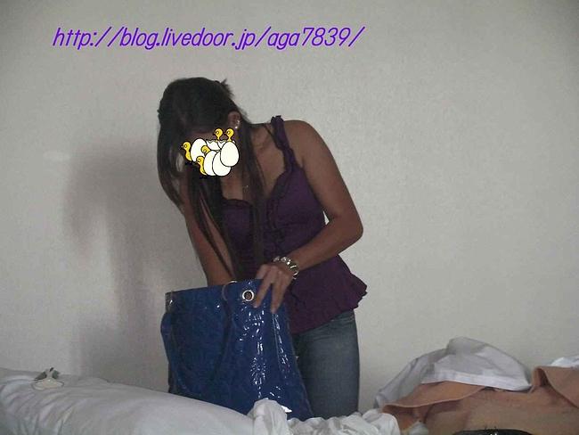 20100917_214512266
