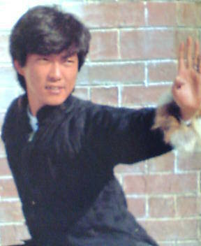 ユン・ピョウの画像 p1_13