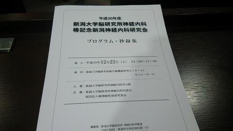 DSC_4594