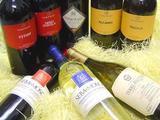 サルディーニャ・ワイン