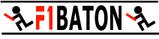 F1 Baton