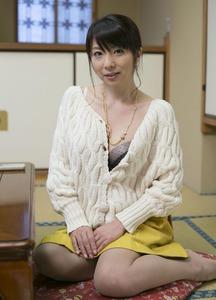 com_d_o_u_dousoku_ichijousakimika_141228a072a(1)