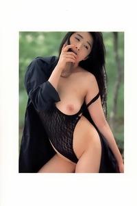 jp_midori_satsuki_imgs_9_f_9fcfebdc