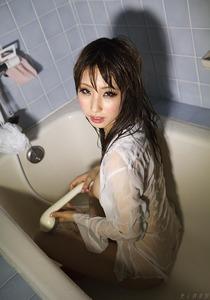 com_d_o_u_dousoku_ayami_shunka_20150423d014a(1)