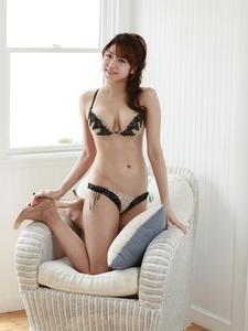 com_wp-content_uploads_2015_10_nakamura_shizuka-665-047