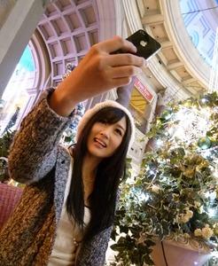 com_d_o_u_dousoku_ootsukihib140617aa005
