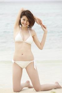 com_d_o_u_dousoku_suzukichin140329dd003