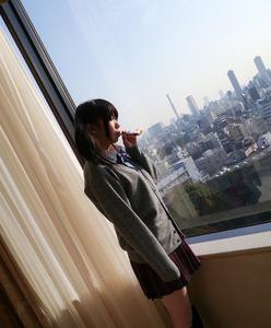 com_erogazou411_aoi_natsu_1055_046