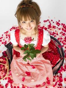 com_d_o_u_dousoku_sasakinozomi_141119a038a(1)
