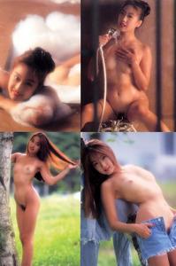 jp_midori_satsuki-team_imgs_7_5_75e40559