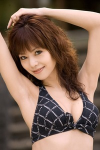 jp_midori_satsuki_imgs_4_7_47af000b