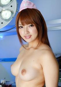 com_d_o_u_dousoku_kamisakis140817a034a