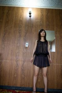 jp_midori_satsuki-team_imgs_9_6_9663c5da