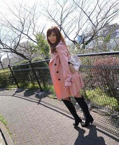 com_s_u_m_sumomochannel_1144-04