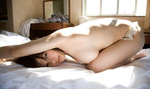 com_d_o_u_dousoku_okitaanri140811a010a