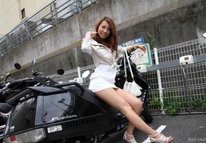 com_d_o_u_dousoku_takizawamai_141119a014a(1)