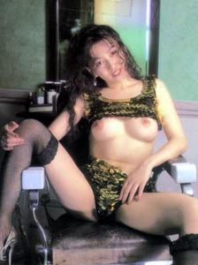 jp_midori_satsuki-team_imgs_3_9_396322f1