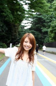 jp_midori_satsuki_imgs_a_3_a3cb3c89