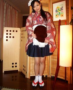 com_e_eroerokingdomero_file_wafuku020(1)