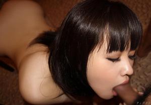 com_d_o_u_dousoku_okamotonana_150401a073a