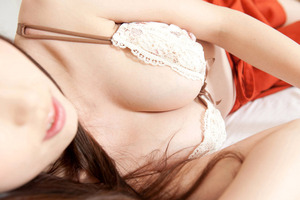 jp_midori_satsuki-team_imgs_e_8_e87cf18f