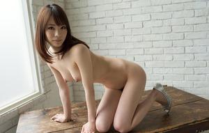 com_d_o_u_dousoku_suzumuraairi_150401a024a(1)