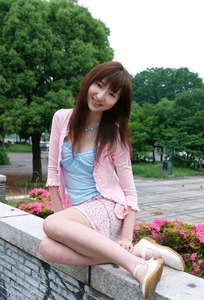 com_e_r_o_erojyosi_kaede_airu_874_007