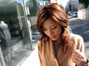 jp_midori_satsuki_imgs_7_3_73cf51bd