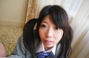 com_erogazou411_aoi_natsu_1055_058
