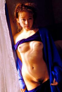 jp_midori_satsuki-team_imgs_8_c_8c14fd0c