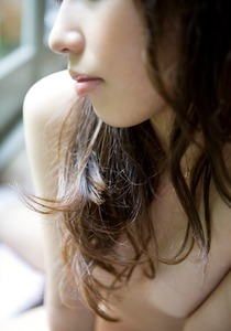 com_d_o_u_dousoku_yokoyamamiy140621da015(2)