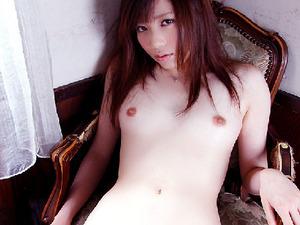 com_o_p_p_oppainorakuen_20121019_p010