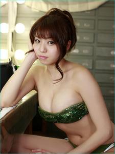 com_o_p_p_oppainorakuen_20120721_007