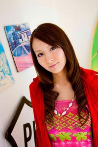 jp_midori_satsuki_imgs_8_1_81f2c615