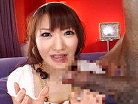 com_o_p_p_oppainorakuen_20110307_050