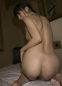 com_d_o_u_dousoku_ichijousakimika_141228a117a(1)