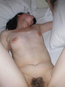 com_erogazou411_lying_friend_866_022