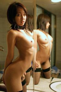 com_o_p_p_oppainorakuen_20100712_002