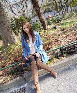 com_erogazou411_asuka_mitsuki_1085_003