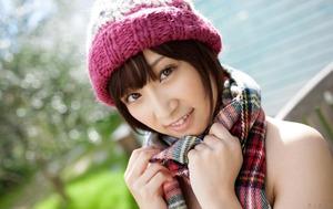 com_d_o_u_dousoku_kiminoayumi_141226071a