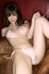 com_m_i_n_minkch_blog_import_51a759d37f19a